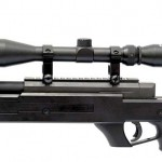 WELL-MB05-Scope-Bipod-3