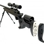 WELL-MB05-Scope-Bipod-5