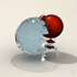 sphere_featured_70