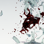 wine glass shatter 06