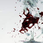 wine glass shatter 07