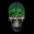 ambrosia-skull-70px