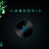 ambrosia-trailer-featured-70px