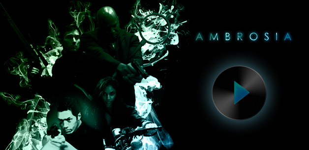 Official Ambrosia Trailer