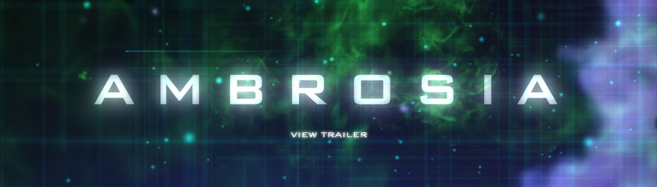 ambrosia short film trailer